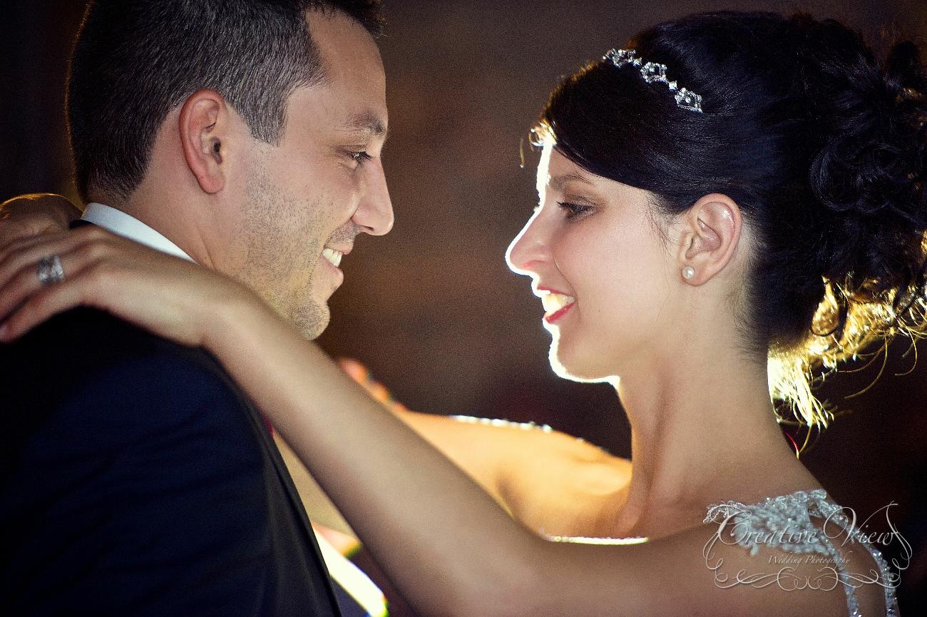 Photographe de mariage – Thonon-les-Bains – Ferme du Château