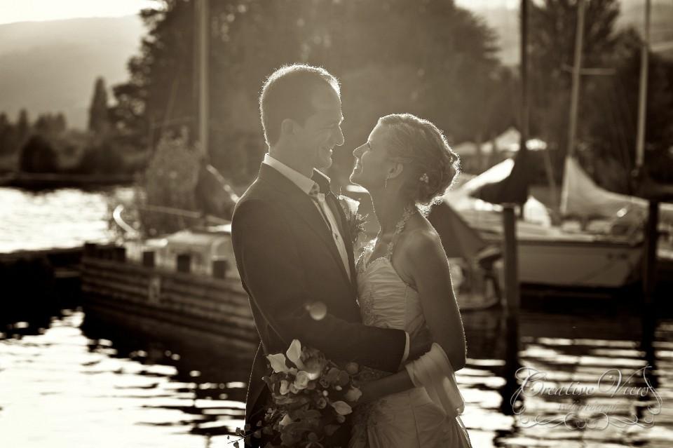 photographe mariage ligerz