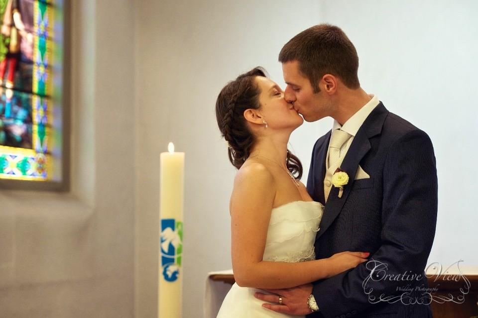 photos mariage satigny