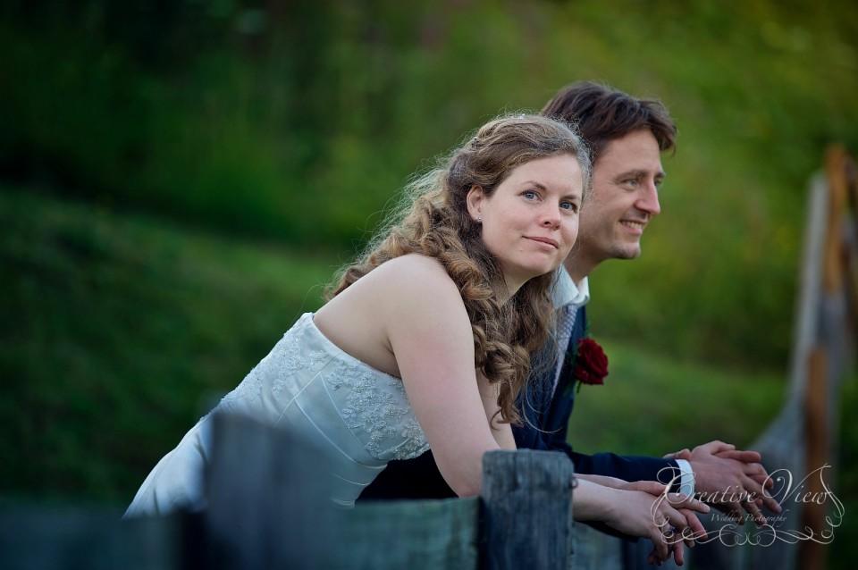 photographe mariage valais