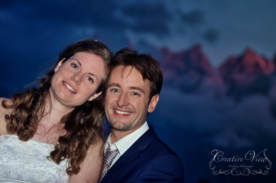 photos mariage valais