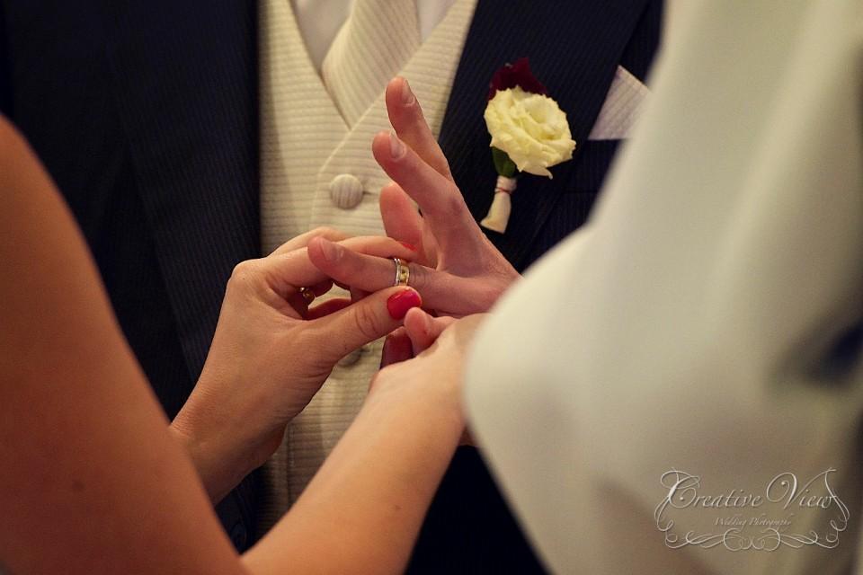photos mariage suisse