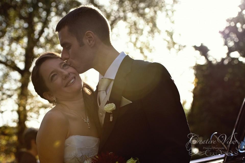 photos de mariage genève