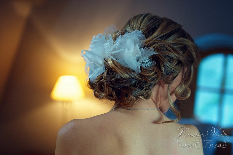 Photo mariage creativeview83