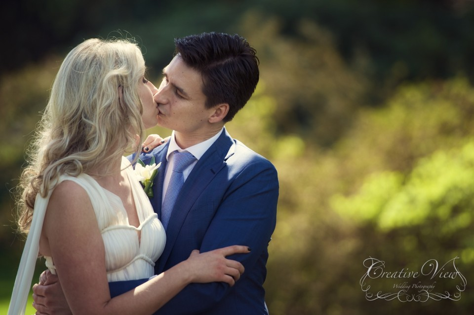 photographe mariage creativeview