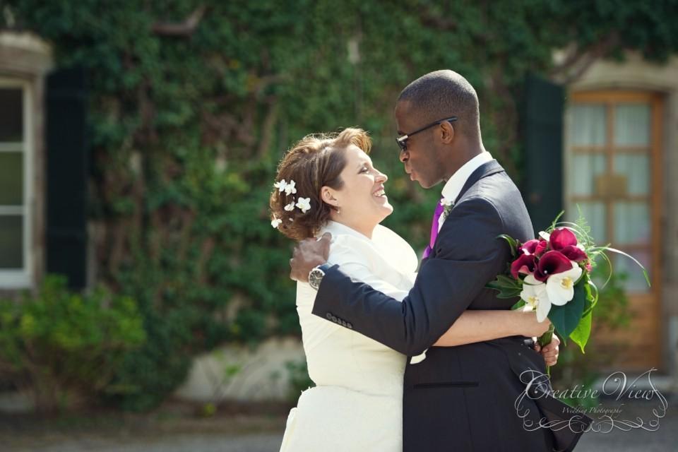 photographe mariage satigny