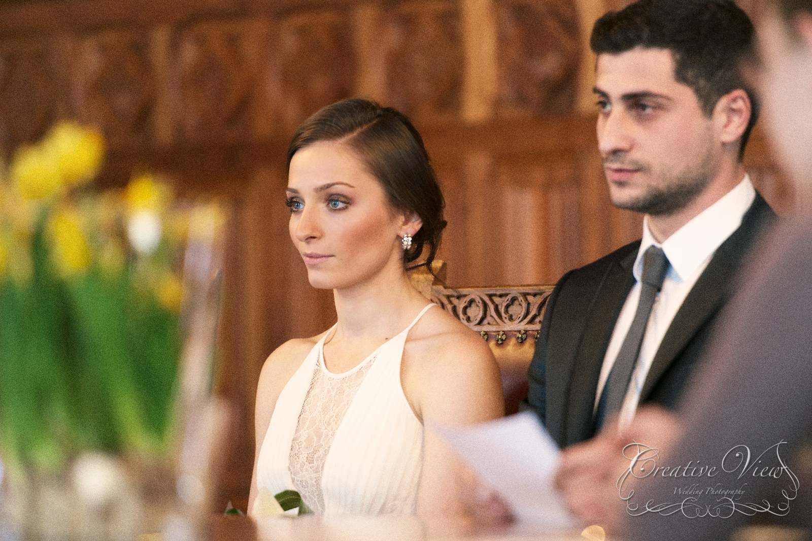 Photographe-mariage-eaux-vives04