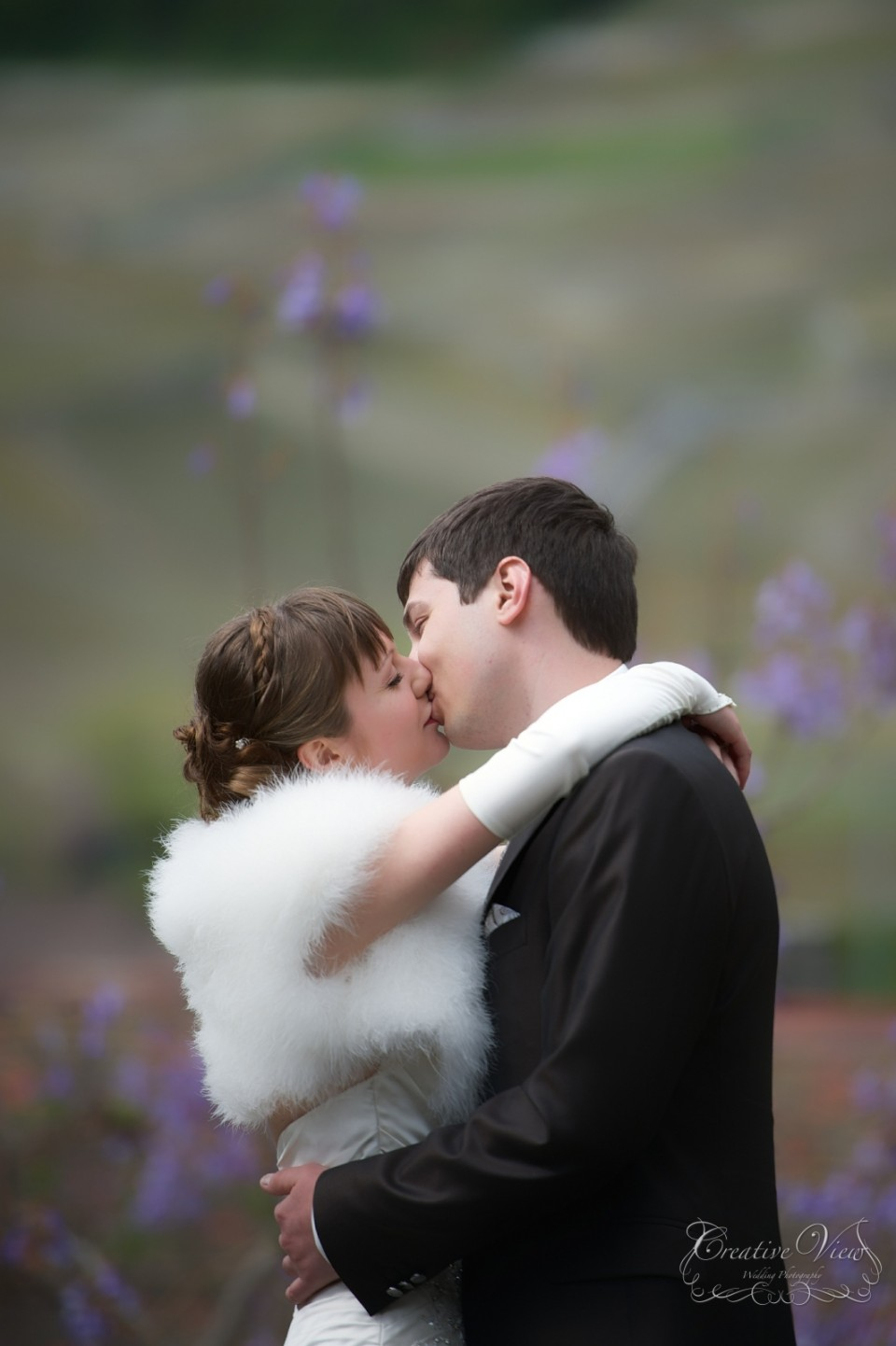 photographe mariage vaud