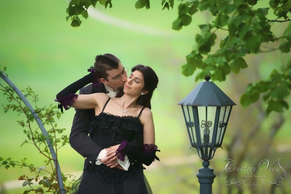 photographe mariage fribourg