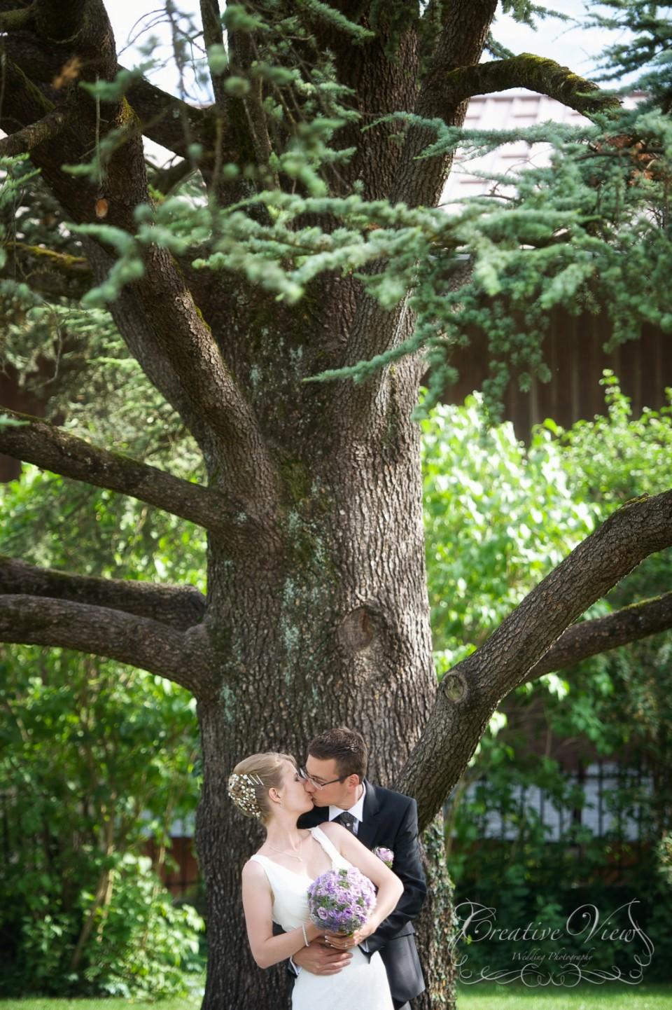 Photographe mariage Aigle