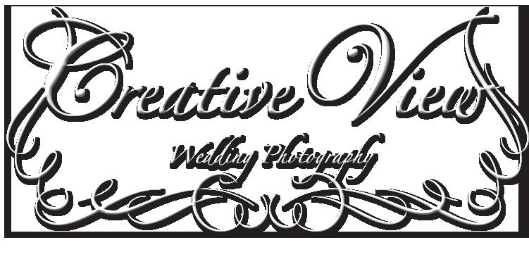 Photographe Mariage Logo