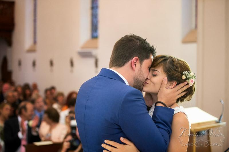 Photographe de mariage à Morges
