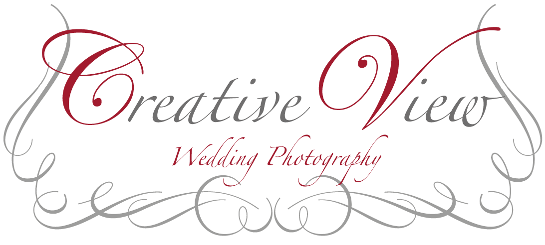 CreativeView - Photographe mariage