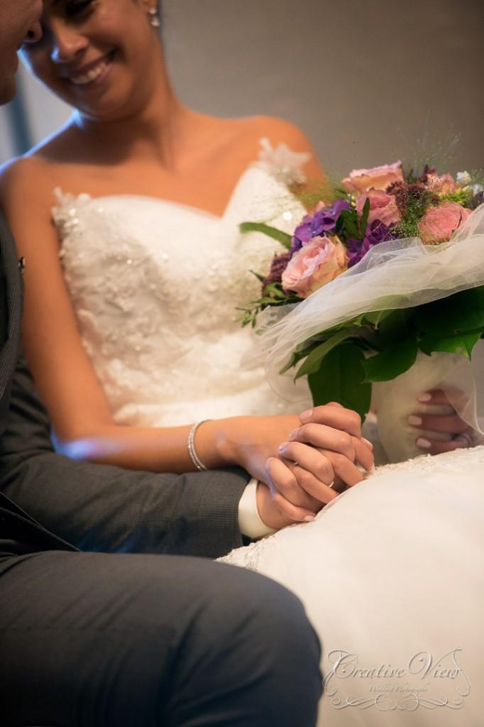 Photographe de mariage Genève - Swissôtel Métropole Genève